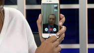 Flaş iddia: A Haber 15 Temmuz'da Erdoğan'ın yayına bağlanmasına itiraz mı etti?