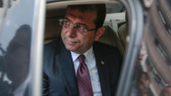 CHP'li vekilden İmamoğlu'nun başkanlığını yaptığı toplantıya flaş eleştiri!