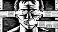 Haziran'da 66 Gazeteci hakim karşısına çıktı