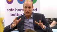 Prens William ya çocuklarınız eşcinsel olursa sorusuna ne cevap verdi?