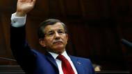 Davutoğlu ilk kez doğrudan Berat Albayrak'ı hedef aldı