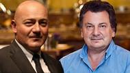 Vedat Milor Ferit Şahenk'in restoranını eleştirdi, NTV programı kaldırdı