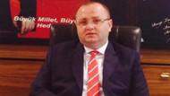 İzmir'deki FETÖ Borsası cinayetinde flaş gelişme