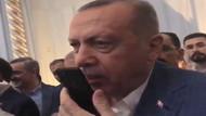 Erdoğan'dan Pençe Harekatındaki askerlere bayram telefonu