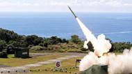 S-400 mü, Patriot mu? İki hava savunma sistemi arasındaki farklar