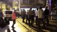 Gölcük'te Suriyeli mültecilerle mahalle halkı arasında çatışma çıktı