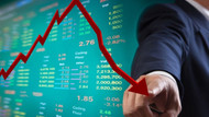 Dünya Bankası uyardı: Küresel ekonomik büyüme yavaşlayacak