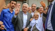 Binali Yıldırım'dan Diyarbakır'da çok tartışılacak Kürdistan çıkışı