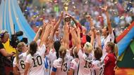 2019 FIFA Kadınlar Dünya Kupası ne zaman, hangi kanalda?