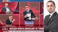 Generallere hakaret eden Akitçi Murat Alan: Bana Fetöcü diyen zavallılar...