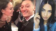 Mesut Özil'den16 bin kişiye düğün yemeği, 1000 çocuğa ameliyat yardımı