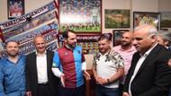 Fenerbahçe'den Berat Albayrak'a sert kupa ve şampiyonluk yanıtı: FETÖ'yü meşrulaştırır