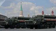 ABD'den Türkiye'ye 2 ay süre! S-400 alımını iptal edin yoksa...