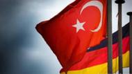 Türk istihbaratı Almanya'daki Türkleri Almanlar da Türk istihbaratını takip etmiş
