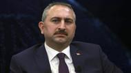 Adalet Bakanı Gül'ü dinleyene 350 dolar verilecek iddiası yalanlandı