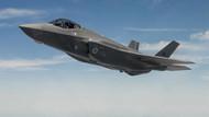 10 soruda ABD'nin F-35 mektubu: Ne anlama geliyor, neden sızdırıldı?