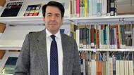 Hasan Ünal: Türkiye Kırım'ı Rusya KKTC'yi tanımalı