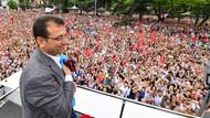 AK Parti İmamoğlu'nu ulusal kimlik hale getirmeyi başardı