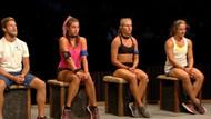 Survivor'da Türkiye finaline kimler kaldı? Yunan şampiyonu kim oldu?