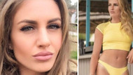 Survivor Yunanistan şampiyonu Dalaka kimdir? Katerina Dalaka kaç yaşında ve ne iş yapıyor?