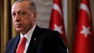 AKP kaçınılmaz sonuna doğru adım adım yol alıyor!