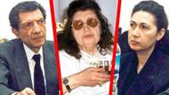 Manukyan'ın mirasına bir dava da kızı Dora Çilingir'den