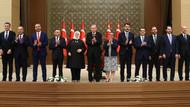 Ahmet Hakan: Whatsapp'tan 18 ayrı kabine listesi geldi bana