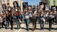 CHP'den 2 Temmuz teklifi: Sevgi ve Hoşgörü Günü olsun