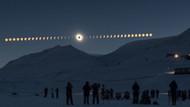 Prof. Gölbaşı: Astrologlar yanılıyor, Güneş yarın Yengeç burcunda olmayacak