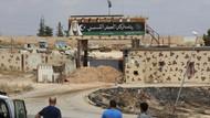 Son dakika: Libya'da alıkonulan 6 Türk vatandaşı serbest bırakıldı