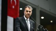 Fikret Orman: Türkiye'de finansal bir kriz var, kulüplerin daralması lazım