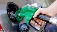 Benzin fiyatlarına zam geldi: Litre fiyatı yedi lirayı aştı!