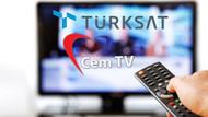 Cem TV'nin yayını Türksat tarafından durduruldu!