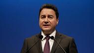 Ankara kulisleri: Yeni parti 4 tabanlı olacak