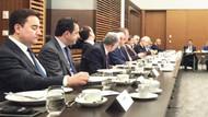 Fehmi Koru yazdı: Ali Babacan, AK Parti ve ben…