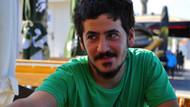 Ali İsmail Korkmaz 6 yıl önce bugün katledildi