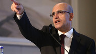 Nagehan Alçı: Mehmet Şimşek, Babacan hareketinin içinde değil tam göbeğinde