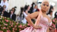 Nicki Minaj Suudi Arabistan konserini iptal etti: Kadın ve LGBTİ haklarını destekliyorum