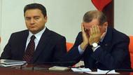 Alman basını: Bölünmeler Erdoğan'ın AKP'sini zayıflatacak