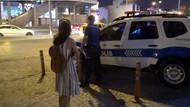 Metrobüste taciz iddiasına gözaltı! Genç kız çığlık attı sapık gözaltına alındı