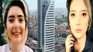 Şule Çet'in ölümüyle ilgili davada flaş gelişme: Cinsel zorlama var