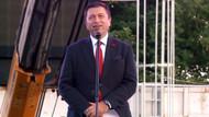 Serdar Kuzuloğlu sosyal medyayı salladı: İtaat değil, itiraz edin