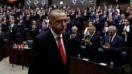 AKP'li vekillerden Erdoğan'a: Züğürt Ağa gibiyiz