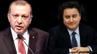 Ekonomist Mustafa Sönmez: Erdoğan'ı Babacan korkusu sardı, ümmet terke başladı