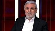 AK Partili Metiner'den Medyafaresi.com'un ilk kurşun manşetine yanıt: Benden Reis'e ihanet çıkmaz