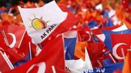 AK Partili 4 isim mobbing yüzünden istifa etti