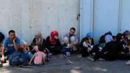 Türkiye'de düzensiz göçmen de çıta yükseldikçe yükseliyor: 6.5 kat arttı