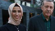 Karar yazarı Çakır: KADEM'e Sorosçu demek Sümeyye Erdoğan'a Sorosçu demektir