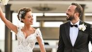Hakan Baş ve Bensu Soral evliliğinde kara bulutlar dolaşıyor