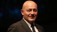 Ferit Şahenk ipleri tamamen eline aldı! Doğuş Holding'in yeni CEO'su Ferit Şahenk